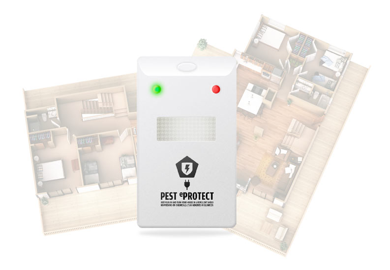 Pest-eProtect-product