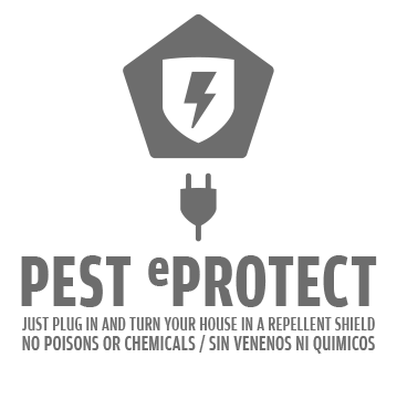 logo-pesteprotect