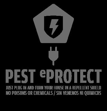 logo-pesteprotect