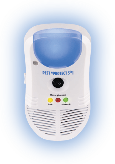 pest-e-protect-5in1-product