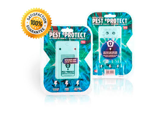 pest-eprotect-pack